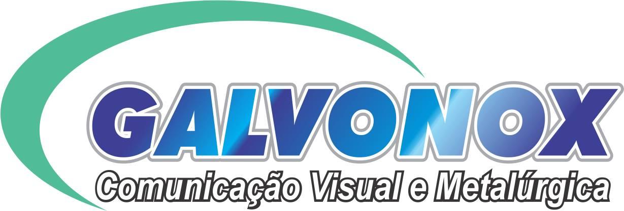GALVONOX