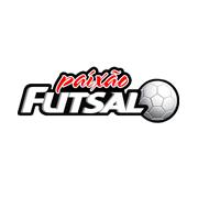 PAIXAO FUTSAL