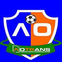 Aotrans