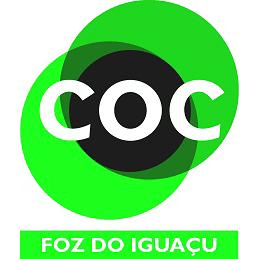 COC Foz