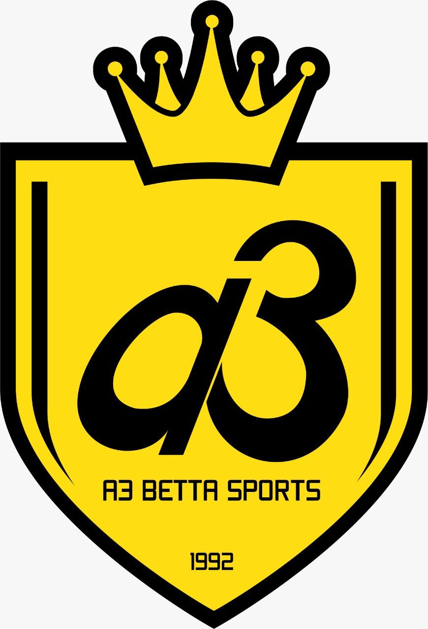 A3 BETTA SPORTS