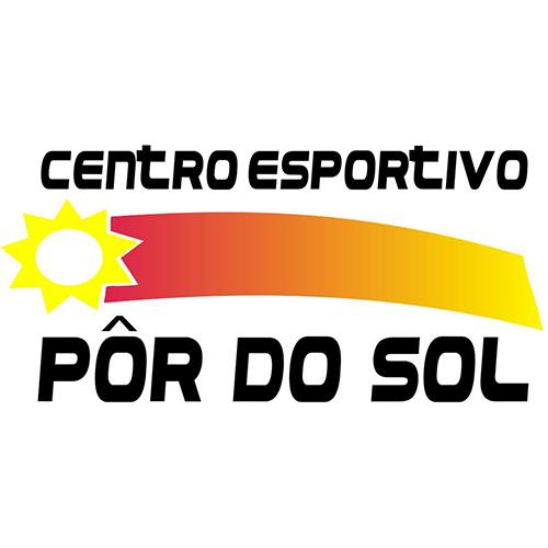 Centro Esportivo Por do Sol